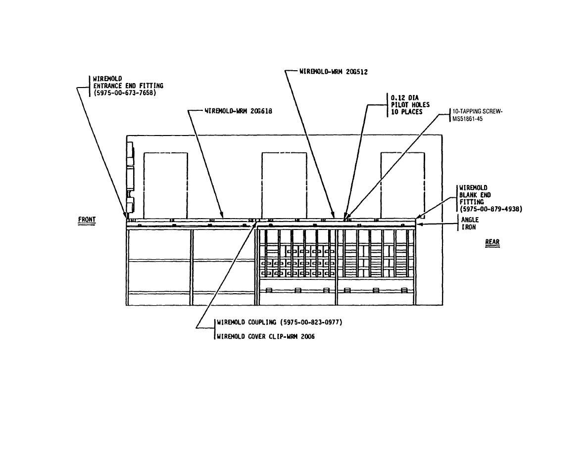 Niedlich Wiremold V5783 Ideen - Schaltplan Serie Circuit Collection ...