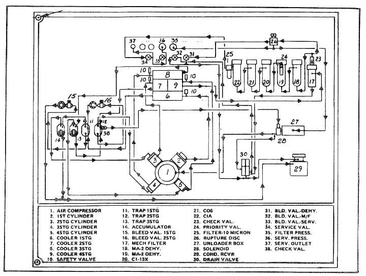 Viair 444c  pressor Wiring Diagram in addition Air Valve Wiring also Pa Tech Motorcycle Gauge Wiring Diagram furthermore 12 Volt Low Performance Motors further Air Horn On Wiring Diagram To Original. on hornblasters wiring diagram
