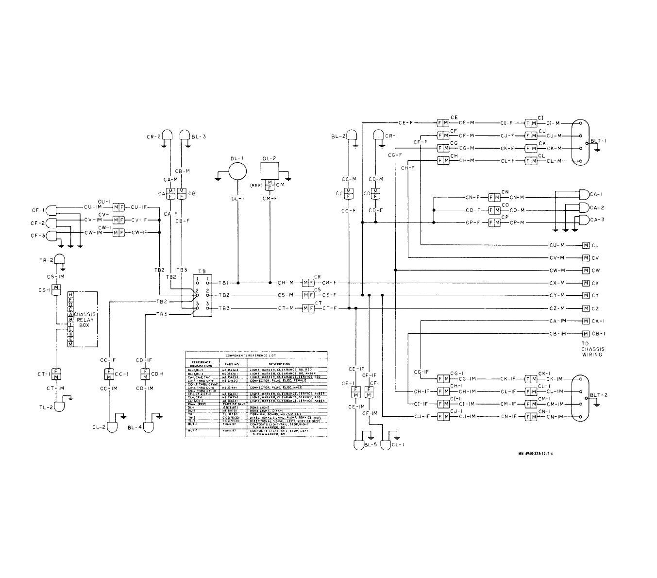 ... 4020 john deere wiring diagram for free get free image 1966 John Deere  4020 24 Volt