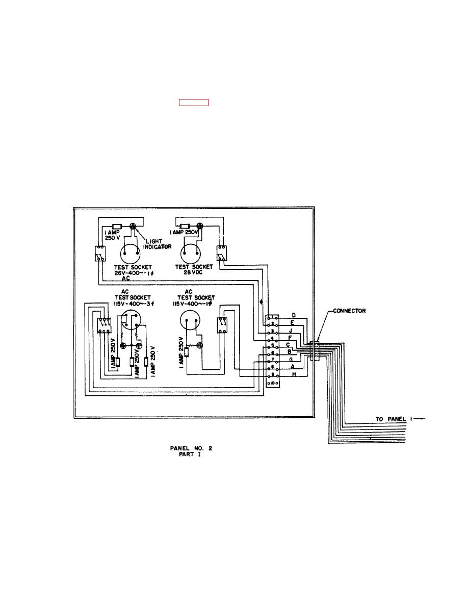 Great 2012 Peterbilt 386 Wiring Diagram Ideas - Electrical Circuit ...